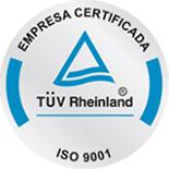 UNE-EN-ISO 9002